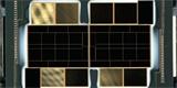 Intel ukázal obří grafický čip Xe. Obsahuje spoustu technologií vjednom balení