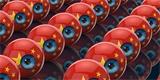 Zní to neuvěřitelně, ale je to tak: už i Čína připravuje zákon o ochraně osobních údajů