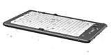 Přichází Kindle Paperwhite 5. Amazon zvětšil displej, přidal USB-C i další novinky