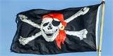 Americké námořnictvo jsou piráti, rozhodl federální odvolací soud