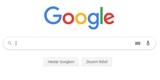 Více obrázků, méně textu. Google testuje nové zobrazování výsledků vyhledávání