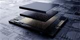 Samsung chystá nové 3D čipy. Budou rychlejší a úspornější