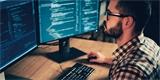 Linux místo Windows: Co vybrat, jak nainstalovat a proč Linux používat