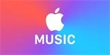 Spotify jde opět proti Applu, ten se ale brání. Předmětem sporu je předplatné Apple One