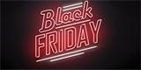 Aktualizovaný přehled slev na Black Friday 2020. Kde se vyplatí nakoupit?