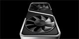 GeForce RTX 3060 Ti: uvedení a testy nejlevnější grafiky sarchitekturou Ampere