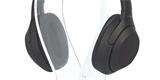Je ještě co vylepšovat? Test bezdrátových sluchátek Sony WH-1000XM4