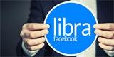 Kryptoměna od Facebooku se nebude jmenovat Libra. Nový název Diem má značit její nezávislost