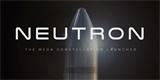 Projekt Neutron: Startup Rocket Lab plánuje novou opakovaně použitelnou raketu