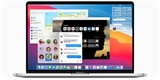 Apple zazdí univerzální webové aplikace. Safari si s mnohými nebude rozumět