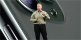 Apple má nového šéfa marketingu. Phil Schiller vyměnil pozici v nejvyšším vedení za menší roli ve firmě