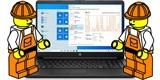 Jak zkrotit běžící procesy ve Windows? Našli jsme 7 nejlepších bezplatných nástrojů