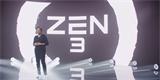 AMD si věří. Radí prodejcům, jak řešit zvýšenou poptávku po chystaných procesorech a grafických kartách