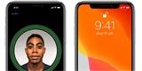 Apple do notebooků přidá Face ID, alespoň podle odkazů v betaverzi. Microsoft s tím začal už před pěti lety