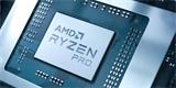 Unikly specifikace procesorů AMD Ryzen Pro 5000G s integrovanou grafikou