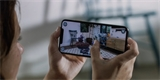 Proč záporáci ve filmech nepoužívají iPhony? Apple si to nepřeje
