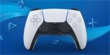 Sony kvůli nepokojům ve Spojených státech odkládá premiéru herní konzole PlayStation 5