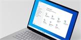 Nepříjemná chyba ve Windows Defenderu: antivir od Microsoftu generoval tisíce malých souborů
