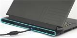Plnotučná grafika RTX 2070 Super v tenké placce: Test notebooku Alienware M15 R3