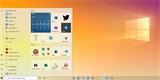 Kdo nechce čekat na podzim, může mít nové menu Start ve Windows 10 už teď. Poradíme, jak na to