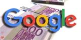 Google dostal miliardovou pokutu za to, že nepustil aplikaci do systému Android Auto