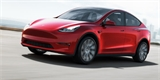 ELONOVINKY: Tesla vylepšila Model 3 a zvýšila dojezd všech svých vozů
