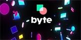 Vinezažívá reinkarnaci. Tvůrce zapomenuté aplikace to zkouší znovu s krátkými videi a chce zatopit TikToku