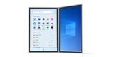 Windows 10X budou hotové v prosinci. Zatím ale bez podpory Win32 aplikací