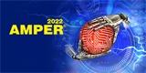 Veletrh Amper žije. Pořadatelé vše směřují k návratu na výstaviště v květnu 2022