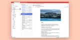 Vivaldi nabobtná. Po vzoru staré Opery získá e-mailový klient, kalendář a RSS