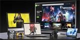 GeForce Now se rozrůstá o dalších 15 her a vylepšuje obraz s pomalejším internetem