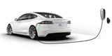 Tesla ruší platby v Bitcoinech. Důvodem je uhlíková stopa