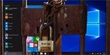 Windows 10 budou automaticky blokovat potenciálně nežádoucí aplikace. Jak ochranu vypnout?