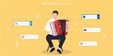 Vivaldi 4.1 zase nadbíhá geekům. Prohlížeč lze programovat, aby dělal, co chcete