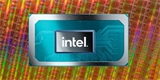 Intel uvádí výkonné mobilní procesory Tiger Lake-H. Lavina nových počítačů bude následovat