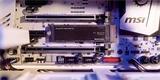 Velký srovnávací test 14 SSD. Disky s kapacitou 1 TB a rozhraním M.2 NVMe jsou po roce lepší a levnější