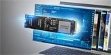 Samsung PM9A1 je obdoba SSD 980 Pro, která bude v noteboocích a počítačích
