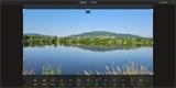 OneDrive už umí upravovat obrázky a chystá i další novinky