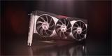 """AMD uvolní konkurenci technologie DLSS vpodobě """"Super Resolution"""" jako open source"""