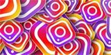 Instagram umožní přidat příspěvek z webu. Funkci už interně testuje