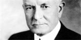 Thomas J. Watson: Povídání o otci IBM
