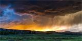 Jaké bude aprílové počasí? 10 tipů na meteorologické aplikace a služby