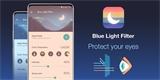 Vy a počítač: Používáte na zařízeních noční režim pro potlačení modrého světla?