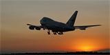 Boeing po padesáti letech v tichosti zastavuje výrobu svého největšího letadla 747 Jumbo Jet