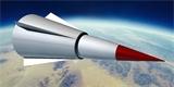 Čínský těžký bombardér byl přistižen s hypersonickou střelou