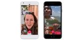 S Google Duo můžete videovolat skoro každému, kdo má Android. Nyní až 12 lidem zároveň