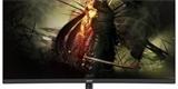 Acer má dva nové zakřivené herní Full HD monitory sfrekvencí 240 Hz