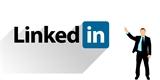 """Hackeři prodávají údaje o 500 milionech účtech z LinkedIn. Firma: """"Není to únik"""""""