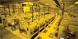TSMC plánuje v Arizoně postavit dalších pět továren na čipy
