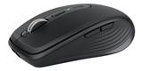 Logitech vylepšil svou notebookovou myš. MX Anywhere 3 má lepší kolečko a USB-C